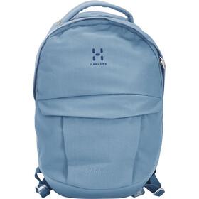 Haglöfs Särna 20 Plecak niebieski